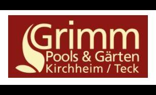 Bild zu Grimm Pools und Gärten in Kirchheim unter Teck