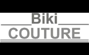 Logo von BIKI COUTURE