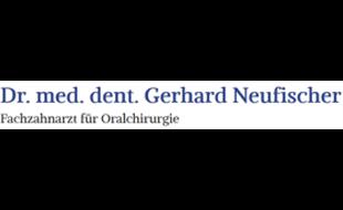 Dr.med.dent. Gerhard Neufischer, Fachzahnarzt für Oralchirurgie