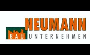 Bild zu Neumann Bauunternehmen in Boll Kreis Göppingen