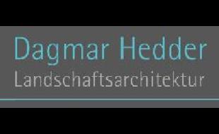 Dagmar Hedder Landschaftsarchitektur