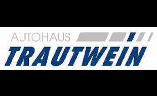 Autohaus Trautwein GmbH Mercedes-Benz