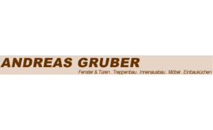 Gruber Andreas