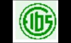 Logo von Elbs GmbH Kisten und Paletten