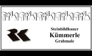 Kümmerle Steinbildhauer