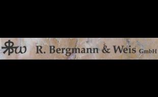 Bergmann & Weis GmbH