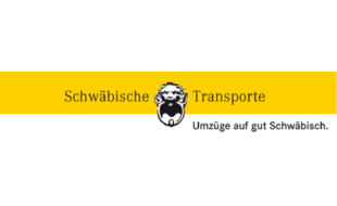 Schwäbische Transporte