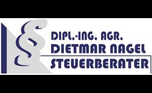 Logo von Nagel Dietmar