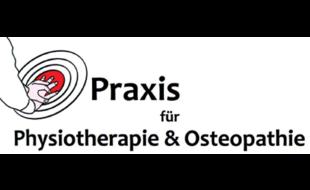 Praxis für Physiotherapie Thomas Blümmert & Yorck Wallis