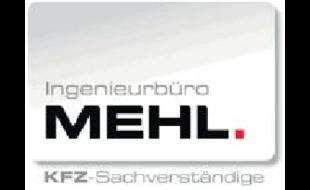 Mehl-Ing.-Büro für KFZ-Technik