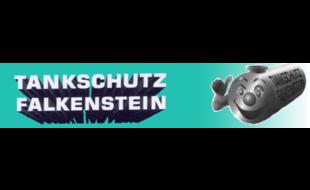 Falkenstein Roland GmbH & Co. KG