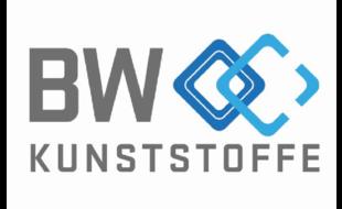 Logo von BW-Kunststoffe e.K