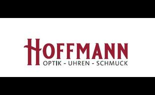 Bild zu Hoffmann KG in Stuttgart