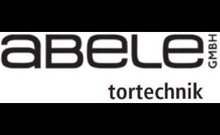 Logo von Abele Tortechnik GmbH
