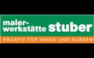 Bild zu Malerwerkstätte Stuber in Markgröningen