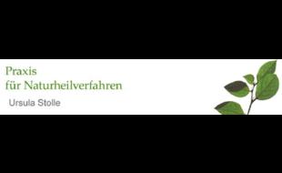 Logo von Stolle Ursula Heilpraktikerin