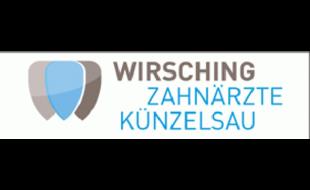 Logo von Wirsching Christian u. Maximilian Dres.med.dent. Gemeinschaftspraxis