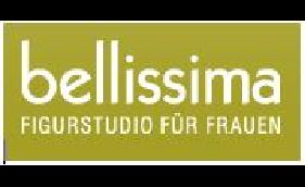 Bellissima Figurstuio für Frauen