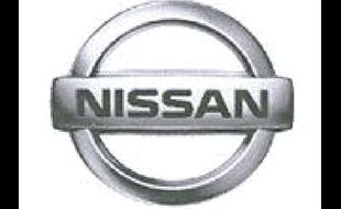 Logo von AUTO-SCHMID, NISSAN-Vertragswerkstatt