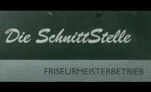 Logo von Die Schnittstelle, Debora Sanci