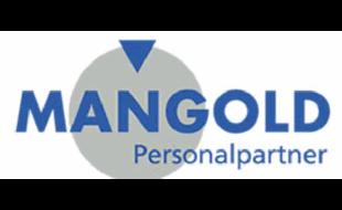 Bild zu Mangold Personalpartner GmbH in Aalen