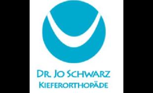 Dr. Hans-Joachim Schwarz FZA f. Kieferorthopädie Kinder und Erwachsene