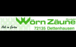 Wörn Zäune GmbH