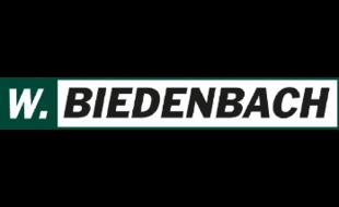 Biedenbach Walter GmbH