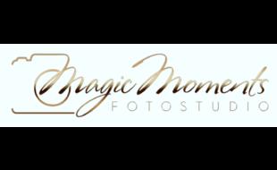 Fotostudio Magic Moments