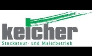 Bild zu Keicher Stuckateur- und Malerbetrieb in Biberach Stadt Heilbronn