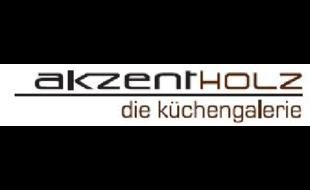 Bild zu akzentHolz Andreas Nothdurft in Wernau am Neckar