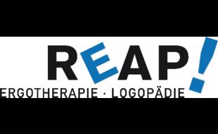 Logo von Praxis REAP