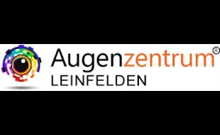Augenzentrum Leinfelden Dr.med. Rolf-Armin Stiasny