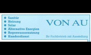 Logo von Au von