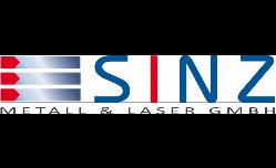 Sinz Metall & Laser GmbH