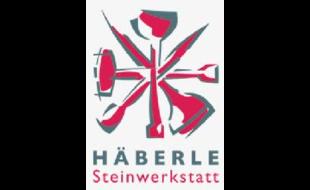 Häberle Steinwerkstatt