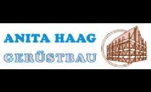 Haag Anita