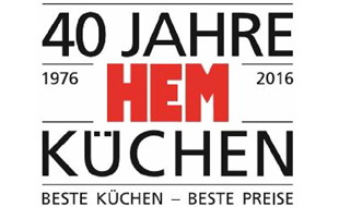 HEM Küchenstudio GmbH