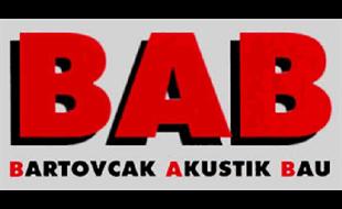 B A B