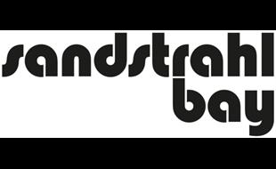 Bay Sandstrahl GmbH