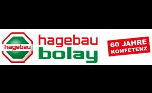 hagebaucentrum bolay GmbH & Co. KG, Ditzinger Baumarkt