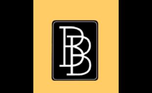 Logo von Bergelt Brigitte, Inh. Josephine Buller