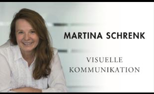 Bild zu Martina Schrenk · Atelier für Design & Kommunikation in Rottweil