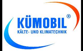 Logo von Kümobil Kälte- und Klimatechnik GmbH