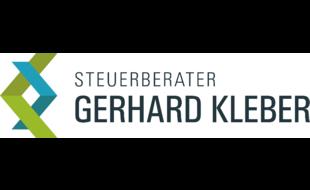 Kleber Gerhard Dipl. oec. Univ Steuerberater
