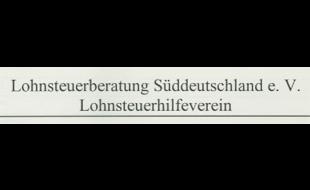 Lohnsteuerberatung Süddeutschland e.V.
