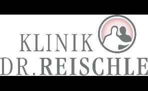 Logo von Akutklinik Dr. Reischle für Psychiatrie, Psychotherapie Pschosomatik, Neurologie