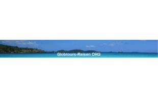 Globtours Reisen OHG