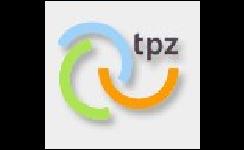 Logo von Topf Jürgen