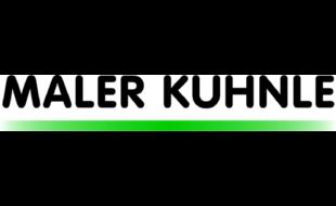 Logo von Maler Kuhnle GmbH